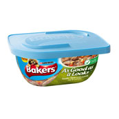 Bakers As Good As It Looks Stew with Lamb Adult Dog Food