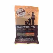 Wainwright Dental Eucalyptus