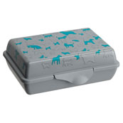 Mini Box Food Storage 1.3L