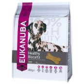 Eukanuba Adult Healthy Biscuits