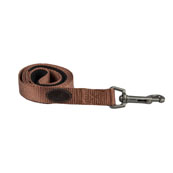 Wainwright's Nylon Lead Tan