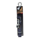 Wainwright's Nylon Lead Navy