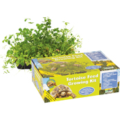 Pro Rep Tortoise Feed Grow Kit