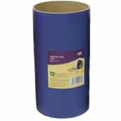 Pets at Home Medium Cardboard Tube