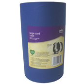 Pets at Home Large Cardboard Tube