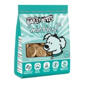Barking Heads Bailey Bites Minties 200g
