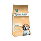 Arden Grange Pork and Rice 6kg (Online Only)