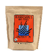 Harrisons High Potency Fine 2.26kg (Online Only)