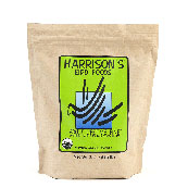 Harrisons Adult Lifetime Fine 2.26kg (Online Only)