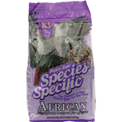 Pretty Bird African Special Complete Parrot Food 3lb (Online Only)