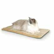 Thermo-Kitty Mat Sage 63cm (Online Only)