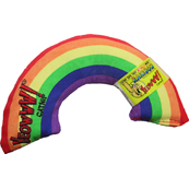 Yeowww! Rainbow (Online Only)