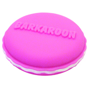 Sweet Shop Barkaroon Biscuit (Online Only)