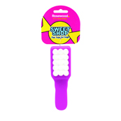 Sweet Shop Vinyl Toothbrush (Online Only)