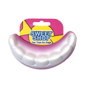 Sweet Shop Teeth Small (Online Only)