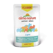 Almo Nature Classic Light Cats with Eastern Little Tuna (Online Only)