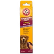 Arm and Hammer Safelock Finger Brushes (Online Only)