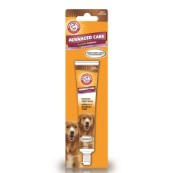 Arm and Hammer Toothpaste (Online Only)