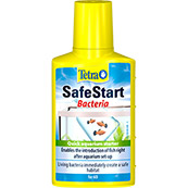 Tetra Safestart 50ml