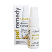 Pet Remedy Mini Calming Spray 15ml (Online Only)