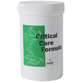 Critical Care Formula 150g rescue food (Online Only)