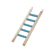 Adventure Bound Five Step Cement Ladder (Online Only)