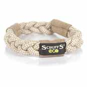 Scruffs Eco Pull Ring Toy (Online Only)