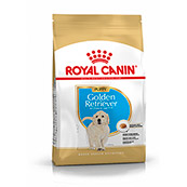 Royal Canin Golden Retriever Junior 3kg (Online Only)