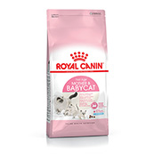 Royal Canin Mother Baby Cat 400g (Online Only)