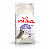 Royal Canin Sterilised App Control 7+ 400g (Online Only)