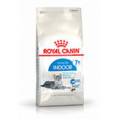 Royal Canin Indoor +7 400g (Online Only)