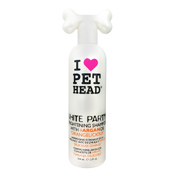 Pet Head White Party 354ml (Online Only)