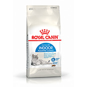 Royal Canin Indoor Appetite Control (Online Only)