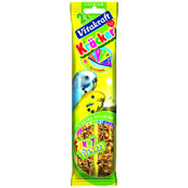 Budgie Multi-Vitamin Stick (Online Only)