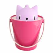 Crick Container Fuchsia (Online Only)