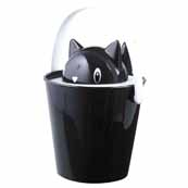 Crick Container Black (Online Only)