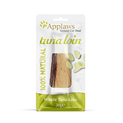 Applaws Tuna Loins 300g