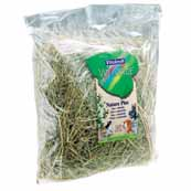 Vitakraft Verde Hay and Camomile 500g (Online Only)