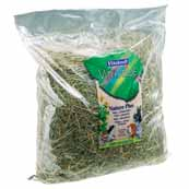 Vitakraft Verde Hay and Dandelion 500g (Online Only)
