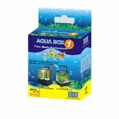 Filter Media For Fish R Fun Plastic Fish Bowl