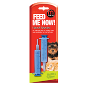 Mikki Handi Feeder 2 Pack (Online Only)