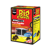 STV Ultra Power Pest Repeller (Online Only)