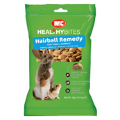 Mark and Chappell Hairball Remedy 65g