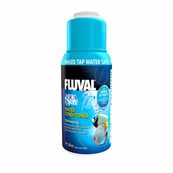 Fluval Aquaplus 120ml