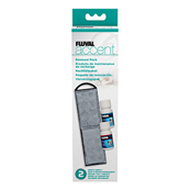 Fluval Accent Renewble Pack