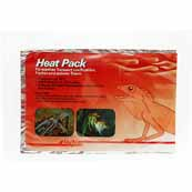 Lucky Reptile Heat Pack (Online Only)
