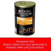 Purina Veterinary Diet Canine Renal Function Dog 400g (Online Only)