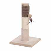Willows Scratching Post