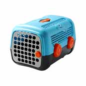 United Pets Auto Pet Carrier (Online Only)