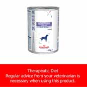 Royal Canin Sensitivity Control Clinical Canine Duck Wet 12 x 420g (Online Only)